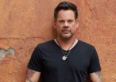 Gary Allan Comes to Bob Hope Theatre This December