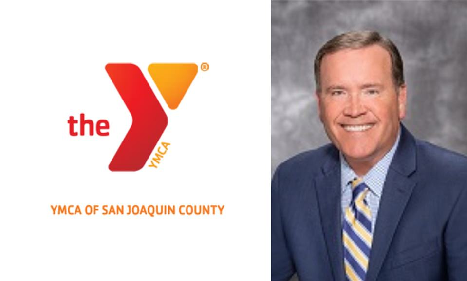 Letter from YMCA CEO Dan Chapman