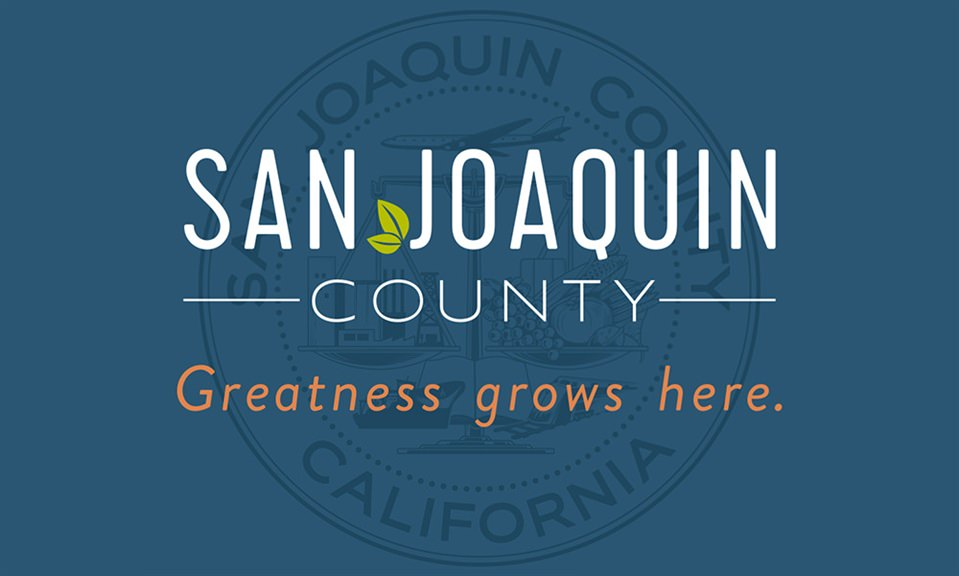 PG&E PSPS Not Affecting San Joaquin County