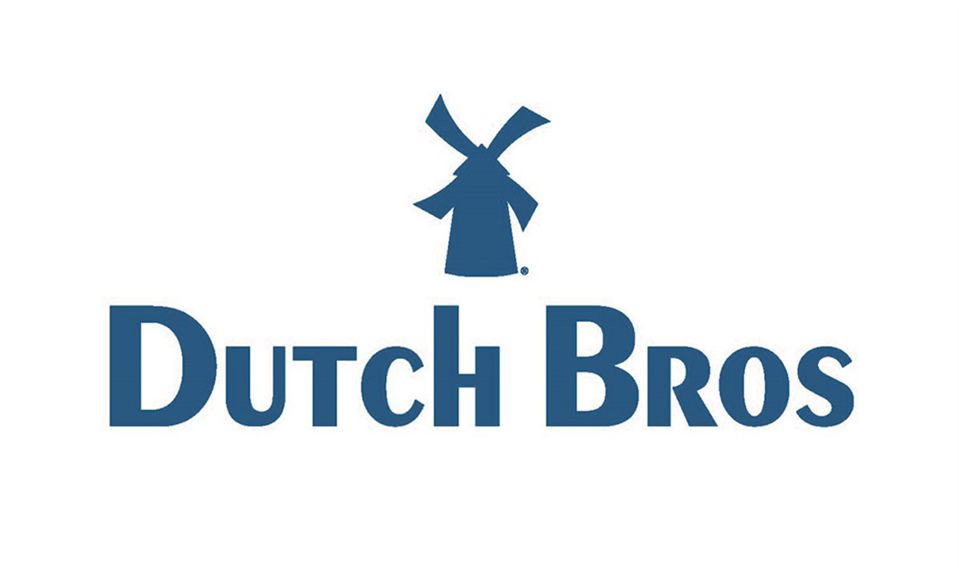 Dutch Bros Stockton is opening its newest location