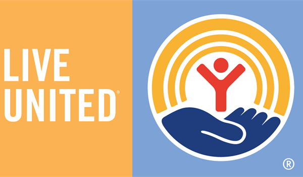 United Way of San Joaquin Gifted nearly $1Million in   support of COVID-19 relief and recovery programs