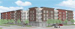 New Grand View Village will provide 75 affordable housing units in Downtown Stockton