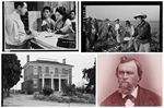San Joaquin County Historical Museum Launches Educational Website for Parents and Teachers