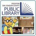 San Joaquin County Public Library Fall/Winter Programs
