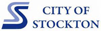 City of Stockton Accepting Applications