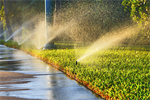 California Water Restrictions Take Effect June 1st