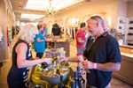 Wine Stroll benefiting Child Abuse Prevention Council