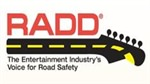 University of the Pacific Partners with RADD®  to Support Sober Driving