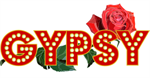 "Community Theatre of Linden Presents ""GYPSY"""