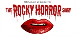 That's Showbiz Presents: The Rocky Horror Show